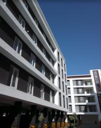 1600 Sqft 3 Bhk Apartment In Builder Casa Grande Aristo Alandur Chennai At Rs