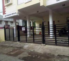 980 sqft, 2 bhk Apartment in Builder On Request Pallavaram, Chennai at Rs. 12000