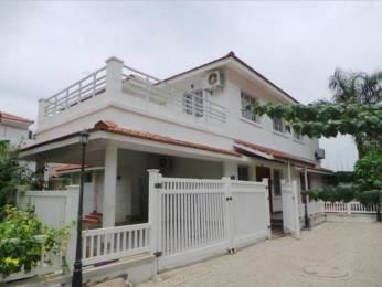 4500 sqft, 4 bhk Villa in Shree Egret Park Thoraipakkam OMR, Chennai at Rs. 60000