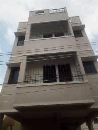 900 sqft, 2 bhk Apartment in Builder On Request Pallavaram, Chennai at Rs. 12000
