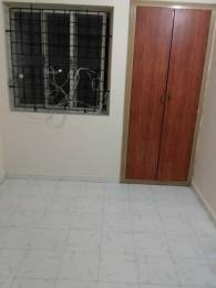 1400 sqft, 3 bhk Apartment in Builder Jain apoorva Pallavaram, Chennai at Rs. 13000