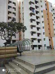 1789 sqft, 3 bhk Apartment in Akshaya Adair Padur, Chennai at Rs. 25000