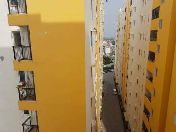 1578 sqft, 3 bhk Apartment in Olympia Grande Pallavaram, Chennai at Rs. 40000