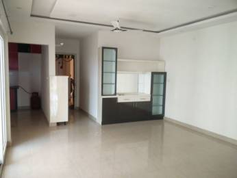 1152 sqft, 2 bhk Apartment in Olympia Grande Pallavaram, Chennai at Rs. 20000