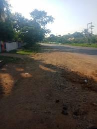 600 sqft, Plot in Builder Project Arakkonam, Chennai at Rs. 2.7000 Lacs