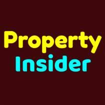 Property Insider