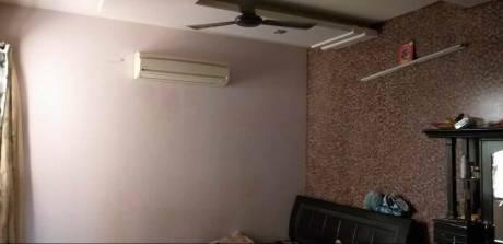 1750 sqft, 3 bhk BuilderFloor in Builder Project Model Town, Jaipur at Rs. 55.0000 Lacs