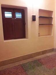 900 sqft, 2 bhk IndependentHouse in Builder Project Baksara, Kolkata at Rs. 9000