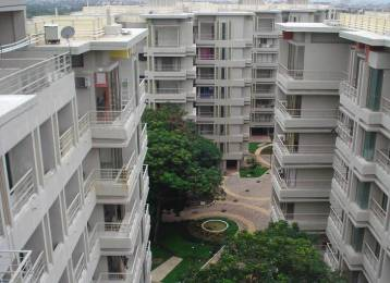 963 sqft, 2 bhk Apartment in Kohinoor City Phase I Kurla, Mumbai at Rs. 60000