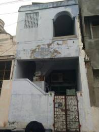 738 sqft, 2 bhk BuilderFloor in Builder Project CMC Enclave, Hyderabad at Rs. 60.0000 Lacs