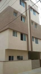 500 sqft, 1 bhk Apartment in Builder Marvels Nest Roopena Agrahara, Bangalore at Rs. 9500