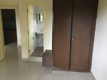 1050 sqft, 2 bhk Apartment in Builder Project Whitefield Hope Farm Junction, Bangalore at Rs. 21000