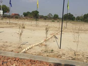 1000 sqft, Plot in Builder Zaire sparker valley Civil Lines, Allahabad at Rs. 4.5000 Lacs