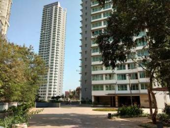 1200 sqft, 2 bhk Apartment in Sanghvi Atlantis Apartment Thane West, Mumbai at Rs. 1.2000 Cr