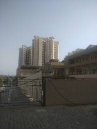 1283 sqft, 2 bhk Apartment in Experion The Heartsong Sector 108, Gurgaon at Rs. 71.8080 Lacs