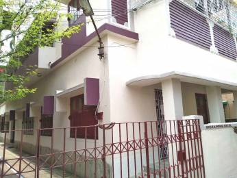 2402 sqft, 5 bhk IndependentHouse in Builder Project Kasba, Kolkata at Rs. 1.6500 Cr
