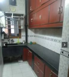 1000 sqft, 2 bhk Apartment in Builder Project Sector 45, Chandigarh at Rs. 15000