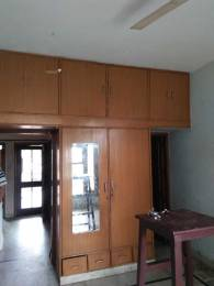 900 sqft, 2 bhk Apartment in Builder Project Sector 41A, Chandigarh at Rs. 15500