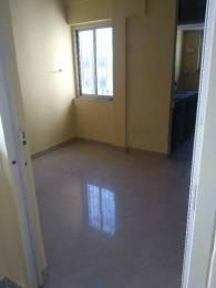 300 sqft, 1 bhk Apartment in Builder Western mhada mill Lalgaug Lalbaug, Mumbai at Rs. 45.0000 Lacs