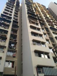 550 sqft, 1 bhk Apartment in Builder Preeyadashani Elphinstone Road, Mumbai at Rs. 1.7000 Cr
