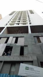 450 sqft, 1 bhk Apartment in Builder Venesiya Tower Parel, Mumbai at Rs. 1.6500 Cr