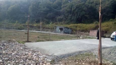 4500 sqft, Plot in Builder Project Bhauwala, Dehradun at Rs. 25.0000 Lacs