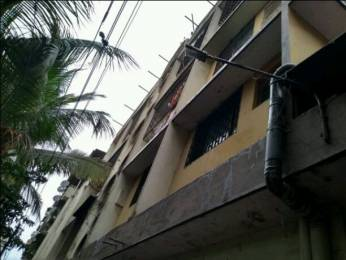325 sqft, 1 bhk Apartment in Builder Project Nalasopara East, Mumbai at Rs. 14.5000 Lacs