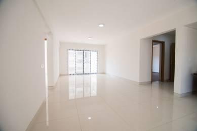 1644 sqft, 2 bhk Apartment in SNN Raj Grandeur Bommanahalli, Bangalore at Rs. 24000