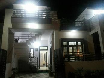 1040 sqft, 2 bhk Villa in Delight Homes Jankipuram, Lucknow at Rs. 38.4800 Lacs