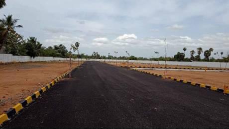 1500 sqft, Plot in Builder Sree Pragalath Nagar Kalvoy Kalvoy, Chennai at Rs. 18.7500 Lacs