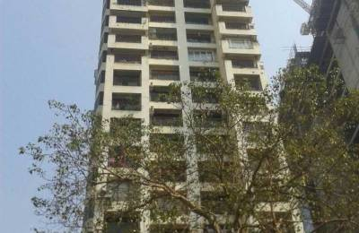 1100 sqft, 2 bhk Apartment in Reputed Aum Sahil Tower Lower Parel, Mumbai at Rs. 3.6500 Cr
