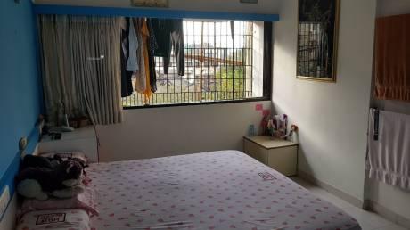 570 sqft, 1 bhk Apartment in Builder Kohinoor Towers Dadar West, Mumbai at Rs. 2.1000 Cr