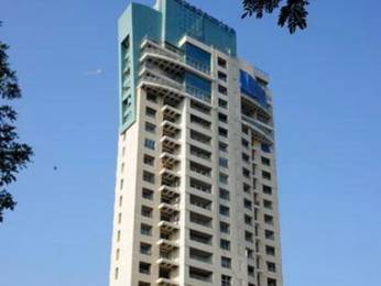 1875 sqft, 3 bhk Apartment in Rustomjee La Sonrisa Matunga, Mumbai at Rs. 8.5000 Cr