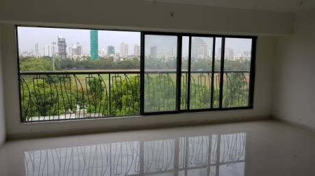 2300 sqft, 4 bhk Apartment in Builder Project Dadar West, Mumbai at Rs. 9.0000 Cr
