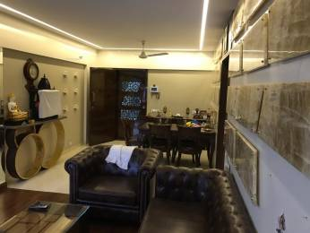 1100 sqft, 2 bhk Apartment in Builder Project Dadar West, Mumbai at Rs. 4.2100 Cr