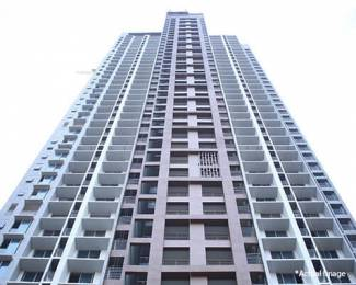 3100 sqft, 3 bhk Apartment in Builder WADHWA W54 MATUNGA WEST, Mumbai at Rs. 13.0000 Cr