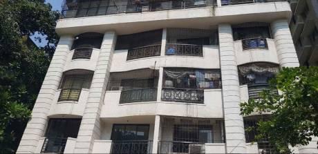 1800 sqft, 3 bhk Apartment in Builder Project matunga east, Mumbai at Rs. 5.0000 Cr