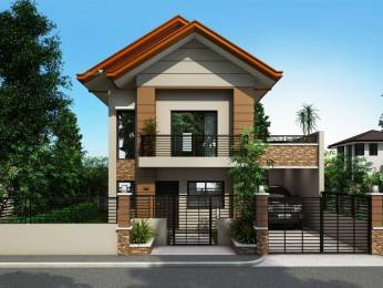 1200 sqft, 3 bhk Villa in Builder Project White Field, Bangalore at Rs. 56.0000 Lacs