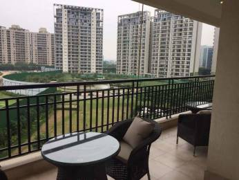 2350 sqft, 3 bhk Apartment in Central Park Bellevue Sector 48, Gurgaon at Rs. 1.9000 Cr