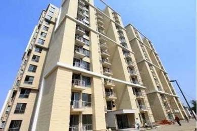 997 sqft, 2 bhk Apartment in Unitech Uniworld Garden 2 Sector 47, Gurgaon at Rs. 75.0000 Lacs