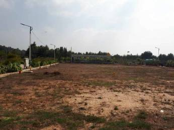 1500 sqft, Plot in Builder Project Electronic City Phase 2, Bangalore at Rs. 21.4560 Lacs