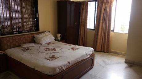 1000 sqft, 2 bhk Apartment in Builder Project Andheri East Takshila Colony, Mumbai at Rs. 55000