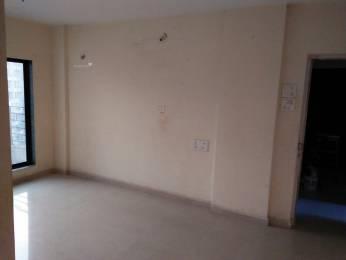 1000 sqft, 2 bhk Apartment in Builder Project Old Nagardas Road, Mumbai at Rs. 50000