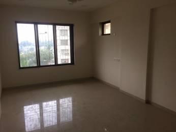 560 sqft, 1 bhk Apartment in Builder Project Old Nagardas Road, Mumbai at Rs. 30000
