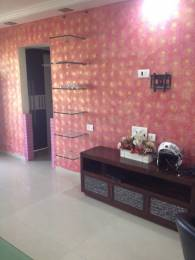 1500 sqft, 3 bhk Apartment in Builder Project Shastri Nagar, Mumbai at Rs. 82000