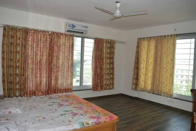 1130 sqft, 2 bhk Apartment in Builder Project Shastri Nagar, Mumbai at Rs. 72000