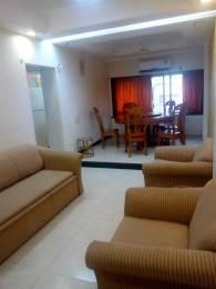 960 sqft, 2 bhk Apartment in Builder Project J B Nagar, Mumbai at Rs. 50000