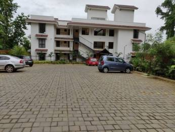 840 sqft, 1 bhk Apartment in Riviera Greenfields Donwaddo Salvador Do Mundo Bardez, Goa at Rs. 60.0000 Lacs