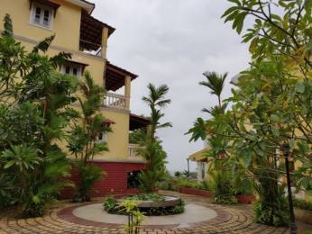 761 sqft, 1 bhk Apartment in Builder Tata Housing Villa Paradiso Alto Betim Porvorim, Goa at Rs. 70.0000 Lacs