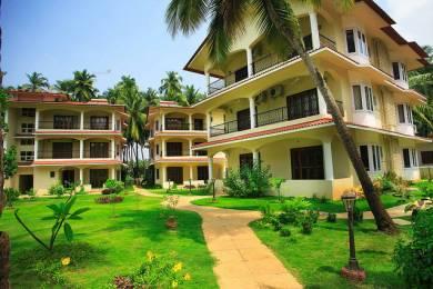 714 sqft, 1 bhk Apartment in Builder Acron Villa Tina Siolim, Goa at Rs. 25000